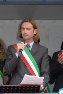 Christian Garavaglia