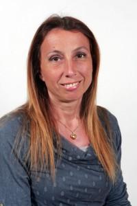 Carola Bonalli