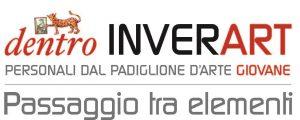 Lofo_dentroinverart_2016