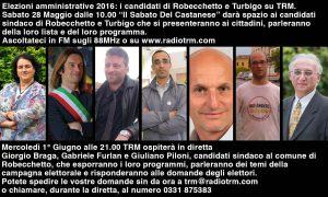 tutti_candidati_sdc_1giu