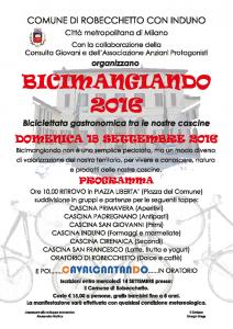 bicimangiando-2016